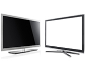 Plasma and LCD Rentals